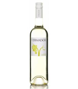 Vermador Blanco wino białe wytrawne 0,75L
