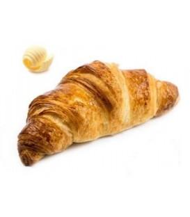 Widan Croissant maślany premium 65g