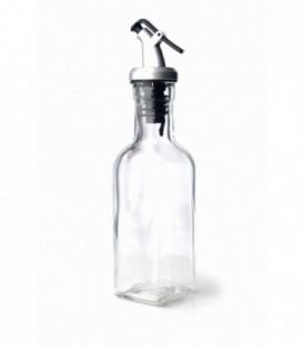 Butelka 180ml oliwa/ocet