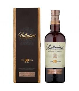 Ballantine's Szkocka whisky mieszana 30-letnia 700 ml