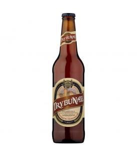 Trybunał Trójsłodowe Piwo jasne pełne 500 ml