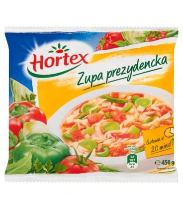 Hortex Zupa prezydencka 450 g