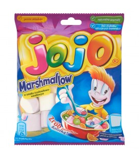 JOJO party 180g               180  g