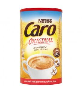 CARO puszka 200g   200 g