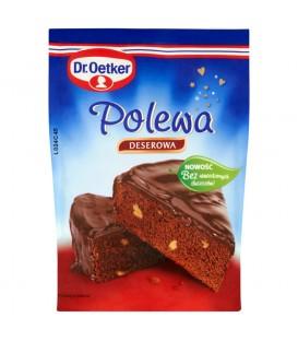 Dr. Oetker Polewa deserowa 100 g