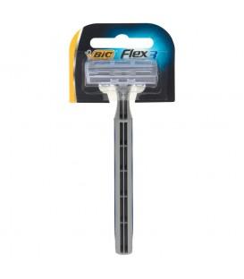 Bic Flex 3 Maszynka do golenia