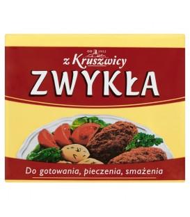 z Kruszwicy Zwykła Margaryna 250 g