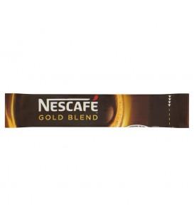 Nescafé Gold Blend Kawa rozpuszczalna 2 g
