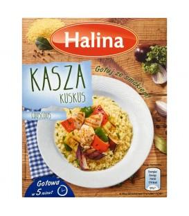 Halina Kasza kuskus 250 g