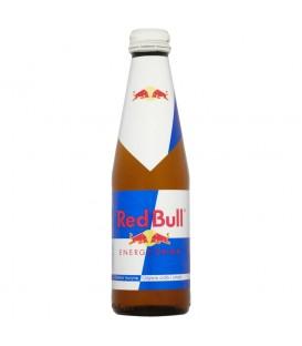 Red Bull Napój energetyczny 250 ml