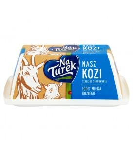 NaTurek Nasz Kozi 150 g