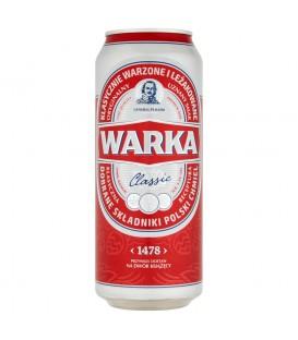 WARKA pk 500ml