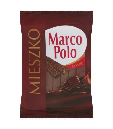 Mieszko Marco Polo Classic Wafelki 220 g