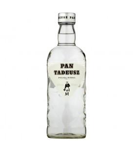 PAN TADEUSZ 0,7l 40%   0,7 szt.