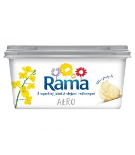 Rama Aero Margaryna 320 g