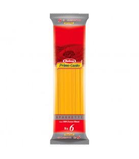 Primo Gusto Melissa Spaghetti Makaron 500 g