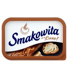 Smakowita de Luxe! Margaryna 450 g