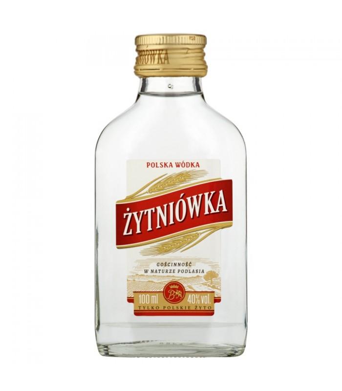 Russian Economy General News: #9 - Page 28 Zytniowka-polska-wodka-100-ml