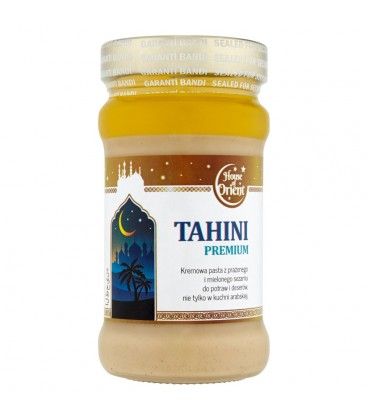 House of Orient Tahini Premium 300 g
