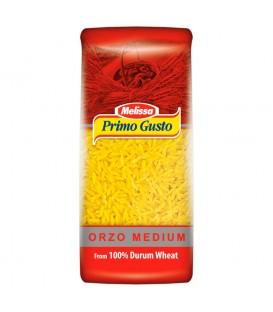 Primo Gusto Melissa Orzo Medium Makaron 500 g