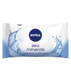 Mydło w kostce Sea Minerals 90 g