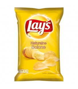 Lay's solone 80 g