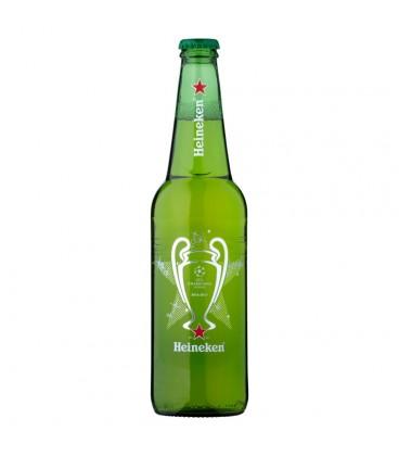 Heineken Piwo jasne 500 ml