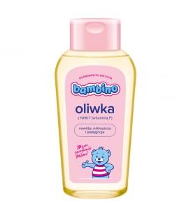 BAMBINO Oliwka 150 ml