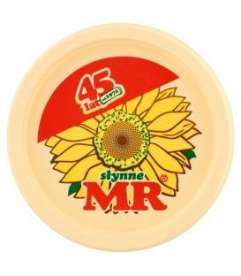 MR Słynne Margaryna 250 g
