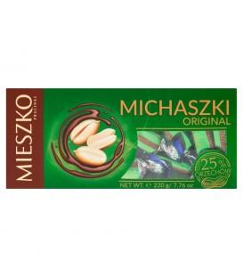 MICHASZKI 220G MIESZKO