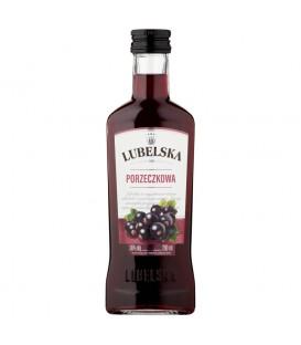 Lubelska Porzeczkowa 30% vol. 200 ml