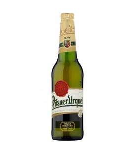 Pilsner Urquell Piwo jasne 500 ml