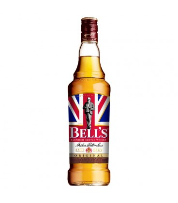 Bell's Original Scotch Whisky 700 ml