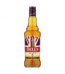 Whisky BELLS original 40% 500ml   1szt.