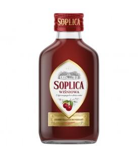 Soplica Wiśniowa 100 ml
