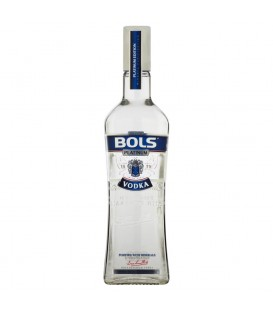BOLS platinum 40% 500 ml   0,5 l