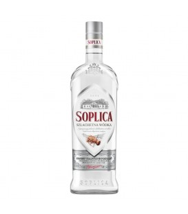 WÓDKA SOPLICA 40% 700ML