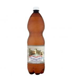 Słotwinka Mineralna woda lecznicza 1,5 l