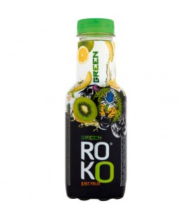 ROKO GREEN 400ML