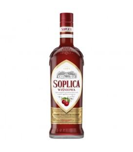 Soplica Wiśniowa 500 ml