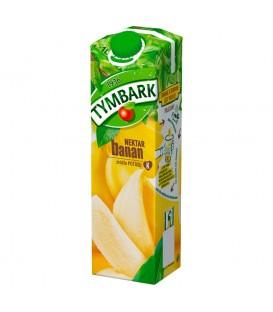 Tymbark Banan nektar 1 l