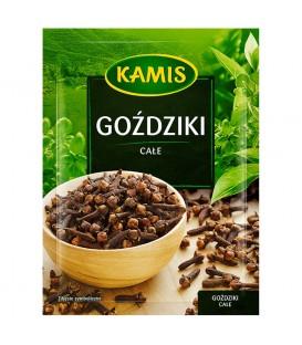 Kamis Goździki całe 9 g