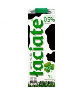 Łaciate Mleko UHT 0,5% 1 l