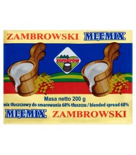 Mlemix Zambrowski 200g
