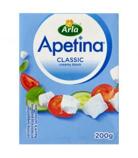 ARLA APETINA classic 200g