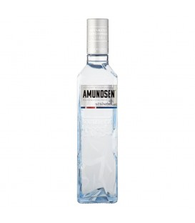 Amundsen Vodka 500ml
