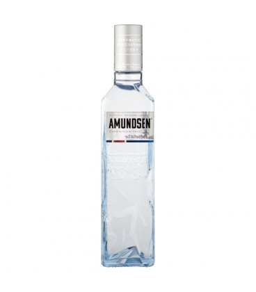 Amundsen Wódka 500 ml
