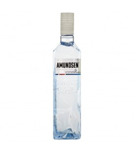 Amundsen Vodka 700ml