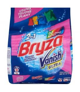 Bryza Vanish 1kg kolor