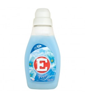 E płyn Fresh 500ml